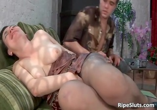 russian mom fuck-8.mp1